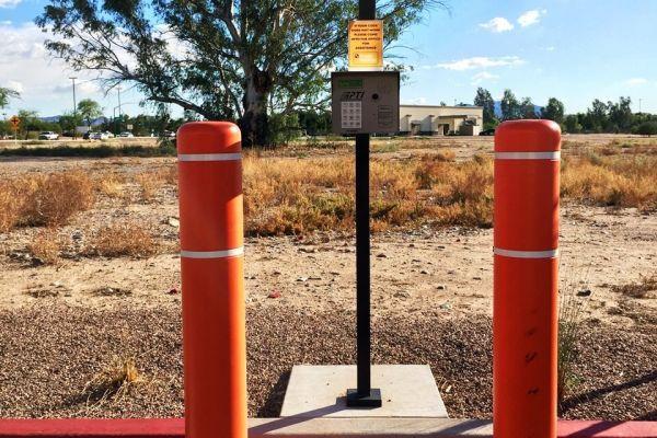 Public Storage - Gilbert - 7460 S Power Rd 7460 S Power Rd Gilbert, AZ - Photo 4