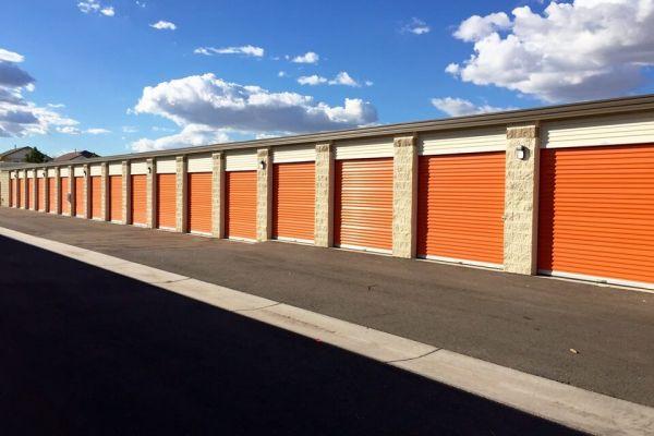 Public Storage - Gilbert - 7460 S Power Rd 7460 S Power Rd Gilbert, AZ - Photo 1