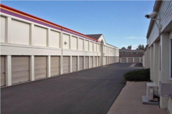 Public Storage - Aurora - 15600 E Mississippi Ave 1150 S Idalia Street Aurora, CO - Photo 1