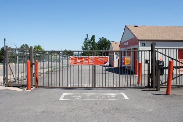 Public Storage - Englewood - 9600 E Costilla Ave 9600 E Costilla Ave Englewood, CO - Photo 3
