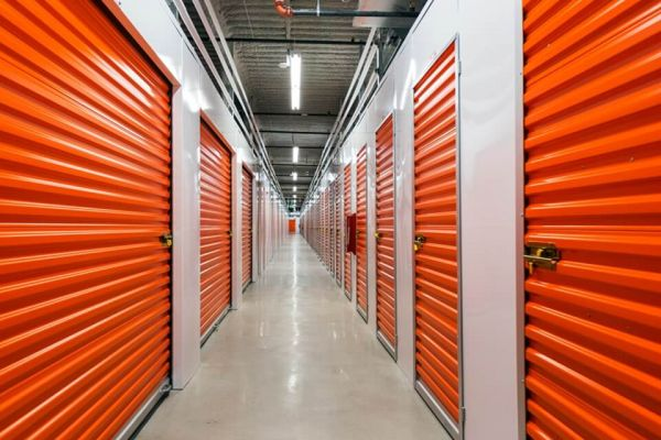 Public Storage - Denver - 2900 Fox St 2900 Fox St Denver, CO - Photo 1