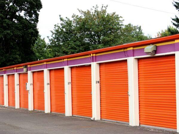 Public Storage - Portland - 6525 N Lombard Street 6525 N Lombard Street Portland, OR - Photo 1