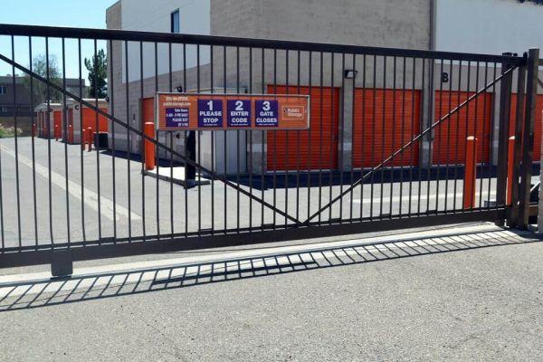 Public Storage - Glendale - 6443 W Bell Rd 6443 W Bell Rd Glendale, AZ - Photo 3