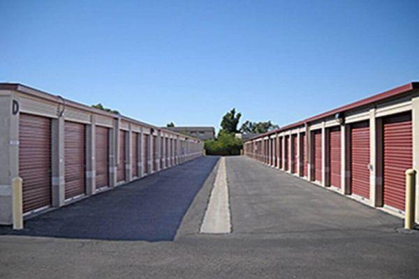 Public Storage - Glendale - 6443 W Bell Rd 6443 W Bell Rd Glendale, AZ - Photo 1