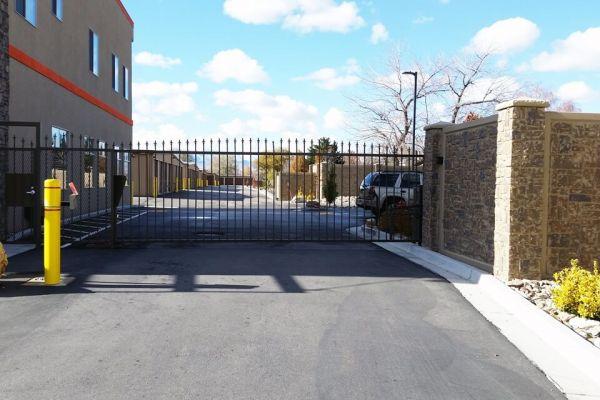 Public Storage - Midvale - 6832 S State Street 6832 S State Street Midvale, UT - Photo 3
