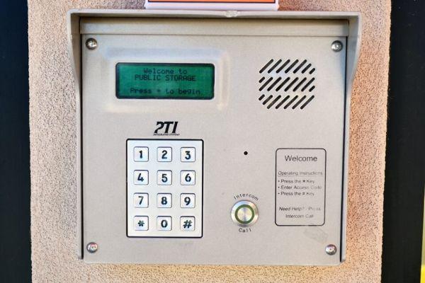 Public Storage - Surprise - 13360 W Willow Ave 13360 W Willow Ave Surprise, AZ - Photo 4