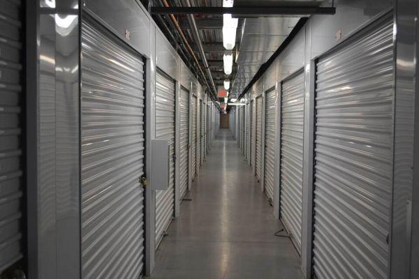 Public Storage - Surprise - 13360 W Willow Ave 13360 W Willow Ave Surprise, AZ - Photo 1