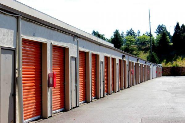 Public Storage - Portland - 1608 NE 92nd Ave 1608 NE 92nd Ave Portland, OR - Photo 1