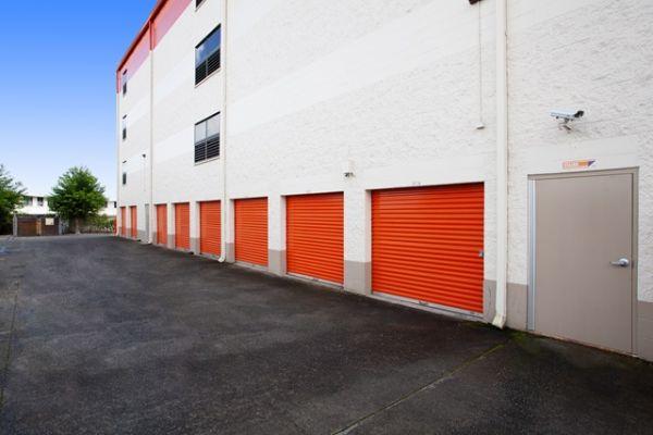 Public Storage - Kaneohe - 45-1021 Kam Hwy 45-1021 Kam Hwy Kaneohe, HI - Photo 1