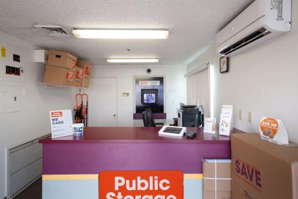 Public Storage - Kaneohe - 45-1021 Kam Hwy 45-1021 Kam Hwy Kaneohe, HI - Photo 2