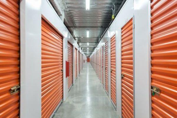 Public Storage - Parker - 16840 Northgate Dr 16840 Northgate Dr Parker, CO - Photo 1