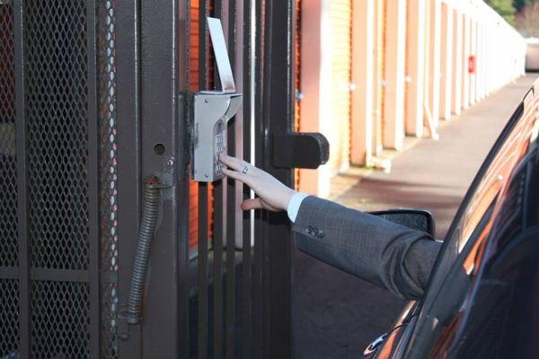 Public Storage - Tigard - 17990 SW McEwan Ave 17990 SW McEwan Ave Tigard, OR - Photo 4