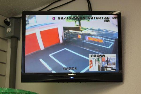 Public Storage - Tigard - 17990 SW McEwan Ave 17990 SW McEwan Ave Tigard, OR - Photo 3