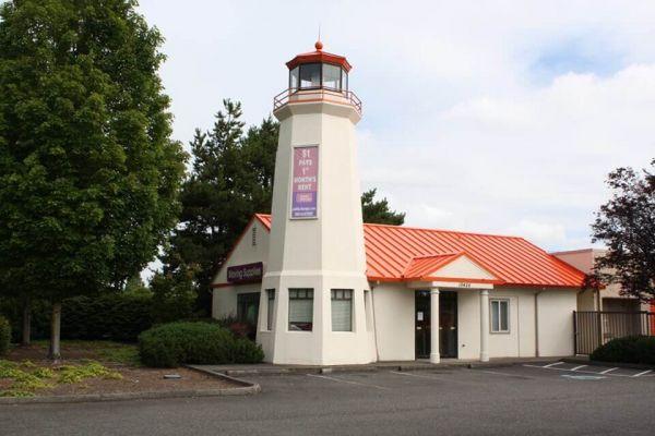 Public Storage - Oregon City - 19426 S Molalla Ave 19426 S Molalla Ave Oregon City, OR - Photo 0