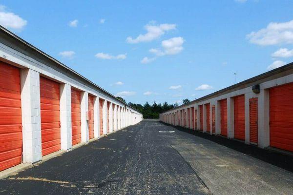 Public Storage - Cincinnati - 4070 Mt Carmel-Tobasco Road 4070 Mt Carmel-Tobasco Road Cincinnati, OH - Photo 1