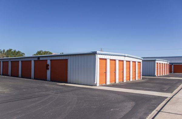 Panther Storage and Parking 15725 Tx-29 Liberty Hill, TX - Photo 3