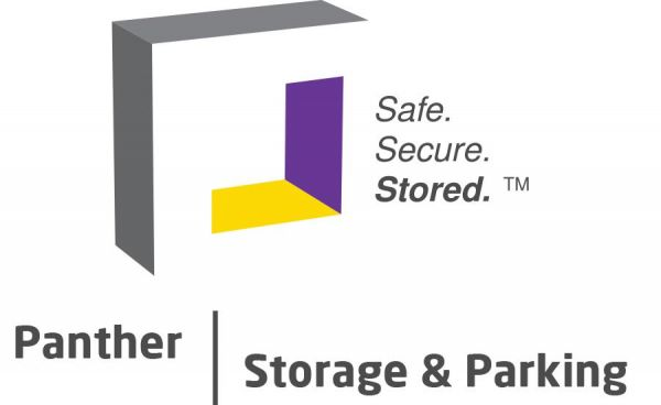 Panther Storage and Parking 15725 Tx-29 Liberty Hill, TX - Photo 1