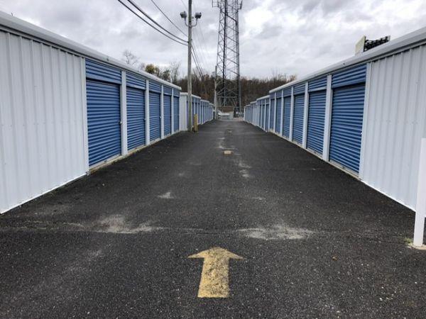 Economy Storage 1651 Sicklerville Road Sicklerville, NJ - Photo 0