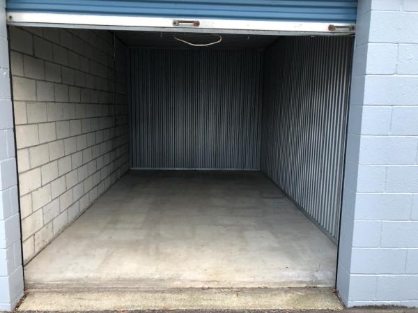 Fort Knox Mini Storage - Imlay City 2180 S Almont Ave Imlay City, MI - Photo 4