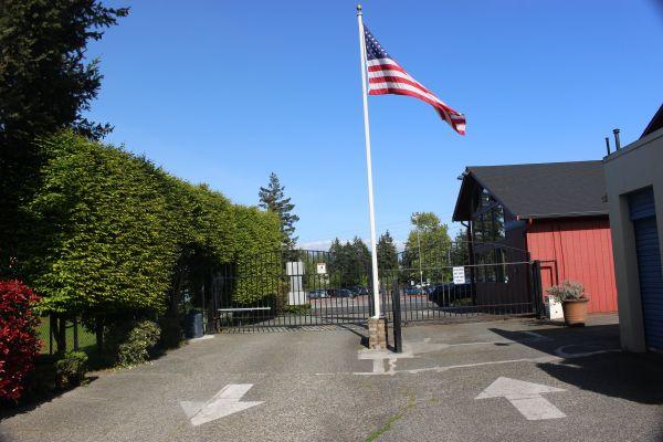 Trojan Storage of Everett 13026 4Th Avenue West Everett, WA - Photo 2
