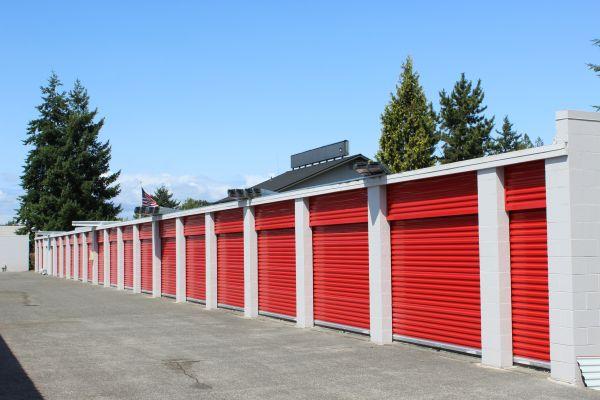 Trojan Storage of Everett 13026 4Th Avenue West Everett, WA - Photo 3