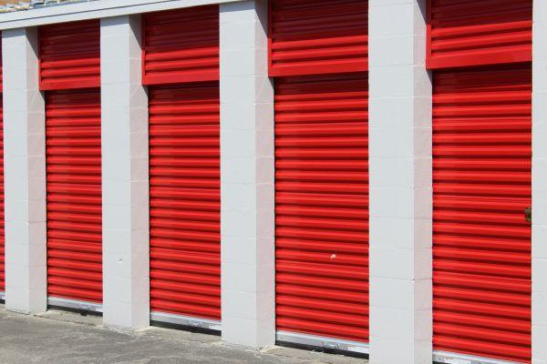 Trojan Storage of Everett 13026 4Th Avenue West Everett, WA - Photo 4