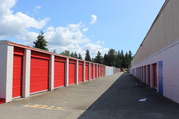 Trojan Storage of Everett 13026 4Th Avenue West Everett, WA - Photo 6