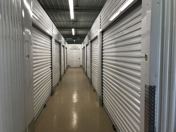 Easy Self Storage, LLC 1370 Arrowhead Court Crown Point, IN - Photo 1