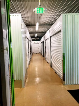 Easy Self Storage, LLC 1370 Arrowhead Court Crown Point, IN - Photo 4