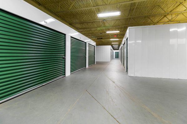 Prime Storage - Jeffersontown 9807 Taylorsville Road Louisville, KY - Photo 10