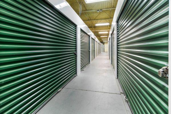 Prime Storage - Jeffersontown 9807 Taylorsville Road Louisville, KY - Photo 11