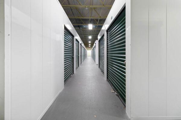 Prime Storage - Jeffersontown 9807 Taylorsville Road Louisville, KY - Photo 14