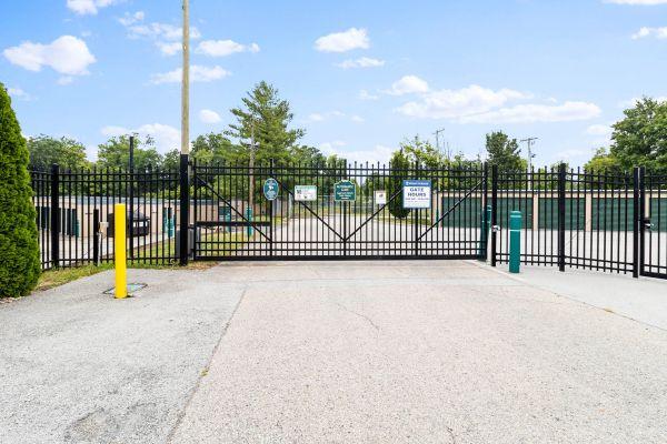 Prime Storage - Jeffersontown 9807 Taylorsville Road Louisville, KY - Photo 19