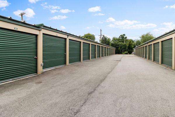 Prime Storage - Jeffersontown 9807 Taylorsville Road Louisville, KY - Photo 20