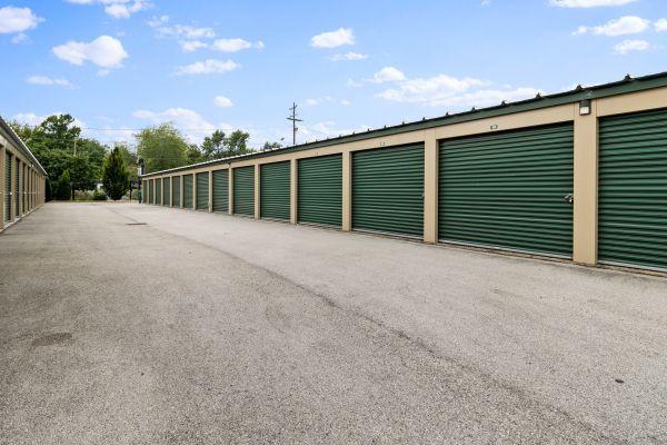Prime Storage - Jeffersontown 9807 Taylorsville Road Louisville, KY - Photo 21