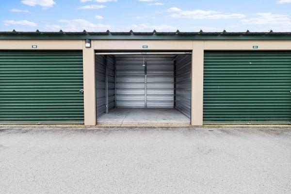 Prime Storage - Jeffersontown 9807 Taylorsville Road Louisville, KY - Photo 22