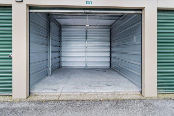 Prime Storage - Jeffersontown 9807 Taylorsville Road Louisville, KY - Photo 23