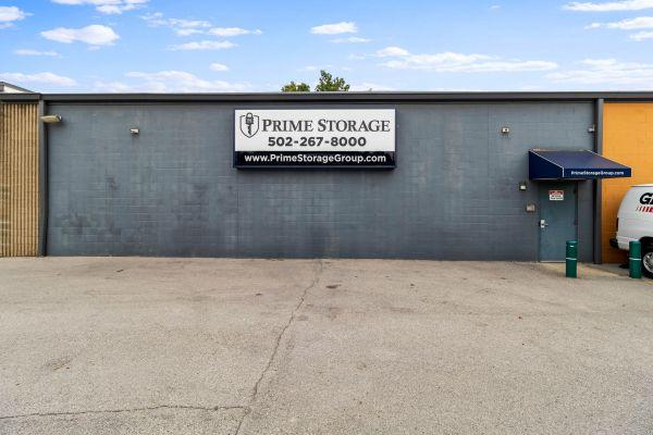 Prime Storage - Jeffersontown 9807 Taylorsville Road Louisville, KY - Photo 25