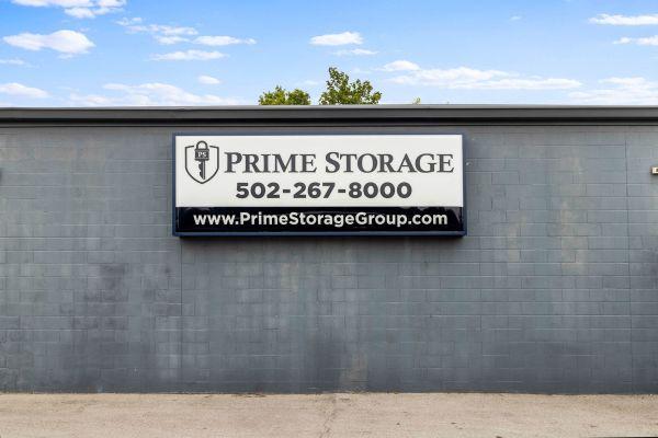 Prime Storage - Jeffersontown 9807 Taylorsville Road Louisville, KY - Photo 26