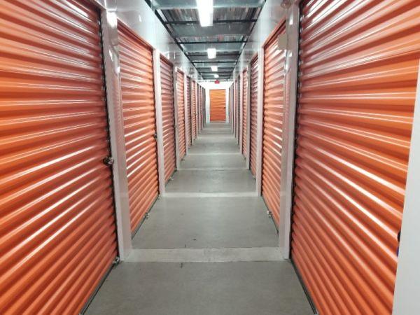 Prime Storage - Louisville Mellwood Ave 1747 Mellwood Avenue Louisville, KY - Photo 3