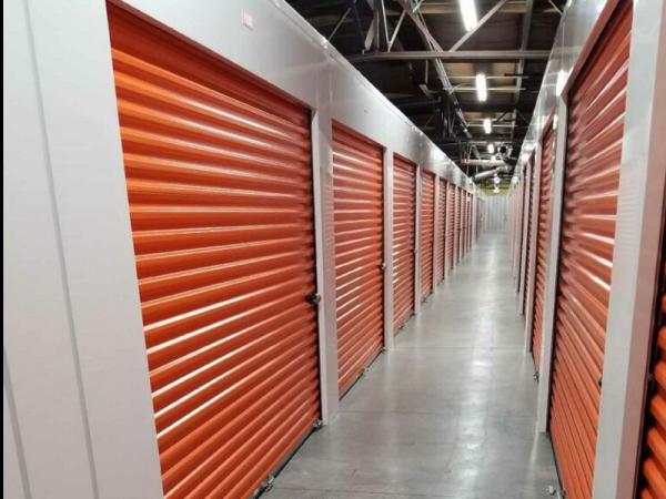 Prime Storage - Louisville Mellwood Ave 1747 Mellwood Avenue Louisville, KY - Photo 4