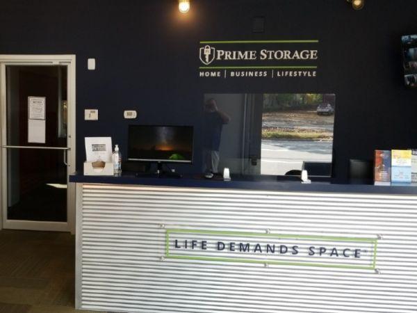 Prime Storage - Louisville Mellwood Ave 1747 Mellwood Avenue Louisville, KY - Photo 5