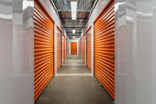 Prime Storage - Louisville Mellwood Ave 1747 Mellwood Avenue Louisville, KY - Photo 6