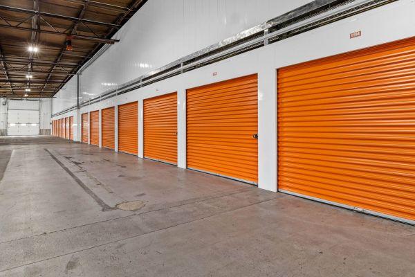 Prime Storage - Louisville Mellwood Ave 1747 Mellwood Avenue Louisville, KY - Photo 7