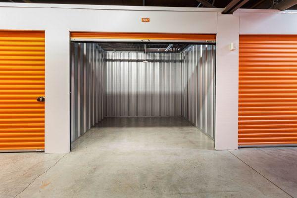 Prime Storage - Louisville Mellwood Ave 1747 Mellwood Avenue Louisville, KY - Photo 8