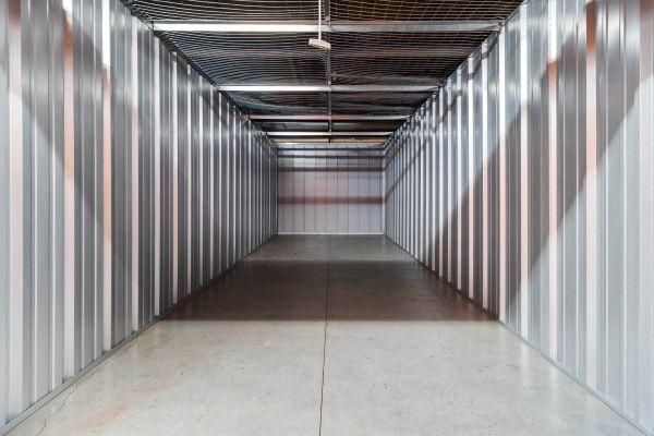 Prime Storage - Louisville Mellwood Ave 1747 Mellwood Avenue Louisville, KY - Photo 9