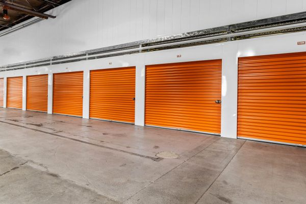 Prime Storage - Louisville Mellwood Ave 1747 Mellwood Avenue Louisville, KY - Photo 10