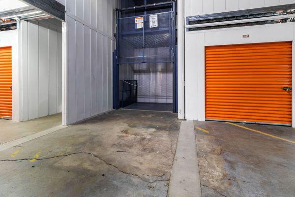 Prime Storage - Louisville Mellwood Ave 1747 Mellwood Avenue Louisville, KY - Photo 12