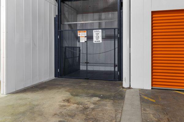Prime Storage - Louisville Mellwood Ave 1747 Mellwood Avenue Louisville, KY - Photo 13