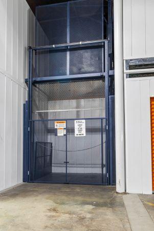 Prime Storage - Louisville Mellwood Ave 1747 Mellwood Avenue Louisville, KY - Photo 14